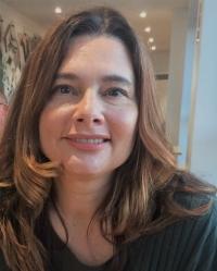 Antoinette Keogh