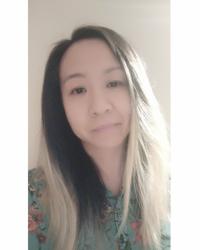 Tina Yuen (Reg.BACP, Dip.Couns)
