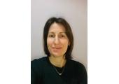 Samantha Blackmore Dip Couns MBACP image 1