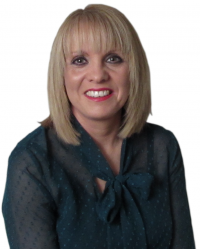 Kelly Humphris Therapeutic Counsellor Dip(Couns) MBACP