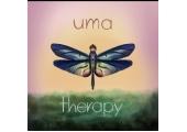 Uma Therapy