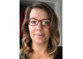 Kate Simpson Psychotheraputic Counsellor UKATA dip image 1