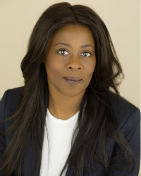 Denise Freeman