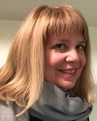 Kristin McCarthy, MA, Dip (Couns), MBACP