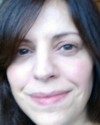 Jessica Rewse-Davies Dip.Couns (MBACP)
