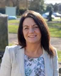 Tracy Reynolds TR Counselling and Behaviour Service