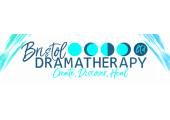 Laura Hurkett - Bristol Dramatherapy image 1