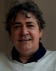 Robert Cunliffe BA (Hons) MBACP