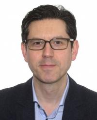 Dr Levent Yurdakul, CPsychol, Practitioner Psychologist