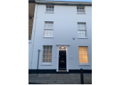 Central Guildford consulting rooms at Brighter Spaces