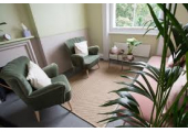 Kensington Room