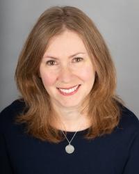 Carolyn Dunmur