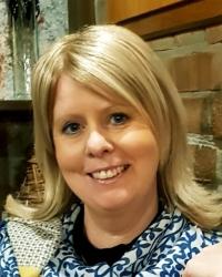 Donna Garner