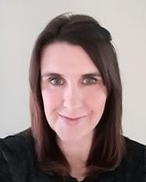 Lydia Keighley- Be You Counselling