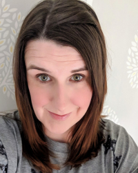 Lydia Keighley (MBACP)- Be You Counselling