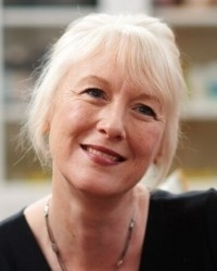 Sian Schofield - City Bee Therapy - EMDR Consultant, CBT & Counselling
