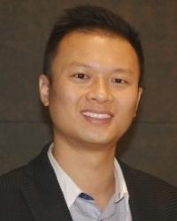Dr. Jason Chan, BSc (Hons.), MSc, DClinPsy, Pg.Dip (CBT),  CPsychol, BABCP