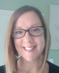 Jacqui Clegg (MSc, MBACP)- Harmony Integrative Personal Therapy
