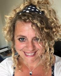 Jenny Trevethan: Counsellor & Supervisor (BACP Registered)