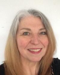 Kate Hall Cert.Couns.Studies(CST-L3), DIP Couns(TC-L4) MBACP