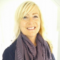 Laura Beech EMDR Integrative Relational, Trauma and adverse childhood therapist