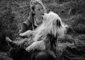 Gillian Stanyard -Psychotherapist Castle Douglas, Dumfries & Glasgow image 1