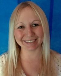 Lindsay Canham BACP Accredited & Supervisor