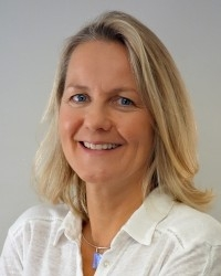Susannah Cornish