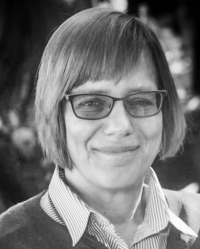 Carole Dunphy