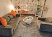 Private Therapy in Rainham Essex