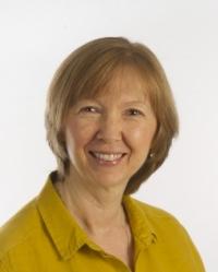 Sandra Rodgers