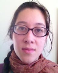 Anna Gray (MBACP)