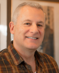 David Weale Psychotherapeutic Counsellor