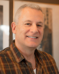 David Weale Psychotherapeutic Counsellor (BACP)