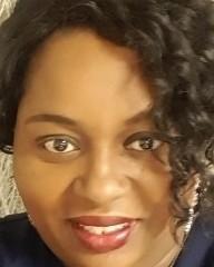 Sekinat Adima - Essex Counselling Services