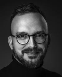 Dr Christian Schulz-Quach, MD MSc MA FHEA MRCPsych MBACP