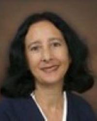 Rowena Rheinberg
