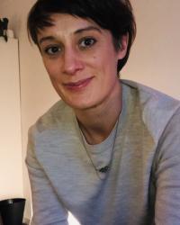 Stephanie J. Mace
