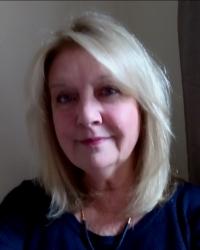 Collette MacCalman