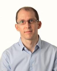 Dr Didier Danillon, Chartered Psychologist