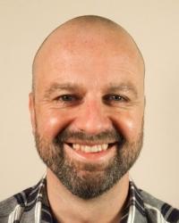 Steve Watt (MBACP) - Cornerstone Counselling