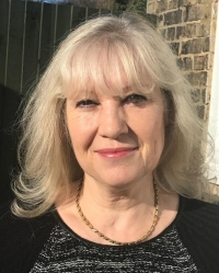 Susan Warner - About You Counselling Service (Dip. Couns, MBACP Registered)