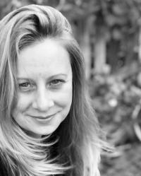 Helen Fletcher, BA (Hons), MBACP, Integrative Relational Counselling