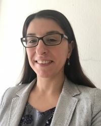 Dr May Sarsam