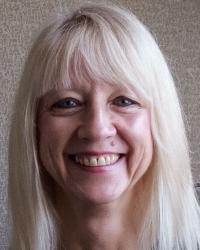 Judith Lamb