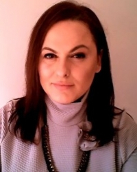 Sarah Rees (MBACP) Counselling in English and Albanian
