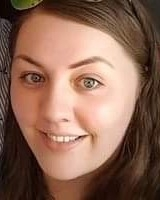 Holly Stevenson