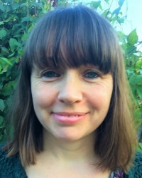 Jane Hughes, Psychotherapeutic Counsellor, reg. UKCP and MBACP