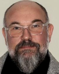 Henry Olsen