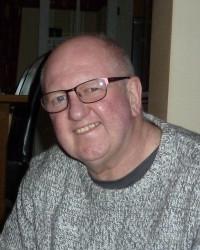 James Grant (Jim)